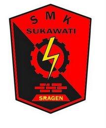 smk-sukawati1